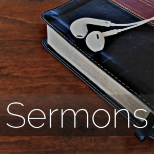 Sermons Preaching Expository Bible Christian